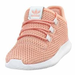 adidas Tubular Shadow Sneakers Casual   Sneakers Pink Girls