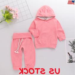 us newborn toddler baby girl winter outfits