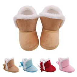 WEIXINBUY winter <font><b>baby</b></font> boys <font><b>girl